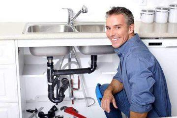 Votre artisan plombier à Paris