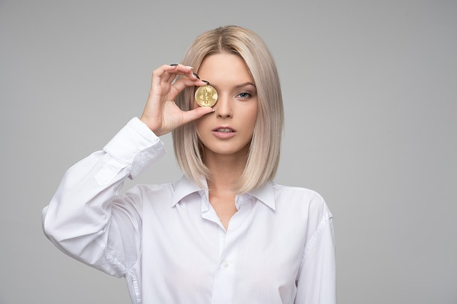 comment gagner un bitcoin gratuitement
