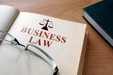 avocat droit des affaires