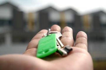Quelles sont les questions à se poser avant un achat immobilier à Lausanne ?