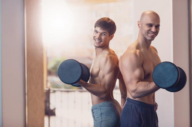 Musculation : conseils pour réussir sa prise de masse