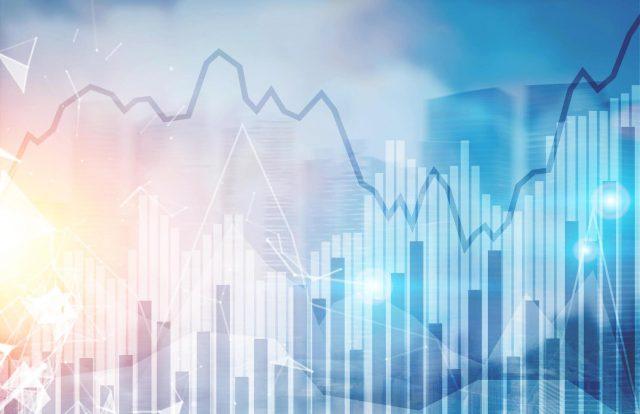 les raisons d'investir en trading