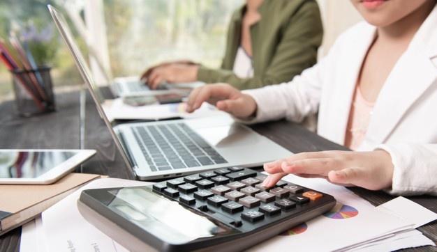 comment fonctionne la mise en demeure de payer